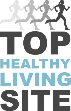 Top Healthy Living Site