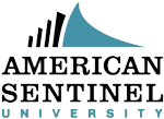 American Sentinel University