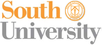 South University
